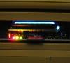 SD HxC Floppy Emulator on my A2000