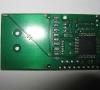 SD2Iec v1.2 KIT - PCB
