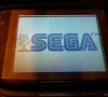 Sega Game Gear (Boxed) Full Recap
