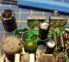 Sega Game Gear Recap