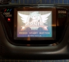 Sega Game Gear Recap