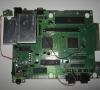 Sega Genesis System Console (motherboard)