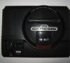 Sega Genesis System Console (upper cover)