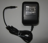 Sega Megadrive II (Power supply)