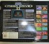 Sega Megadrive II (PAL-EURO) Boxed