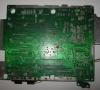 Sega Megadrive (motherboard)