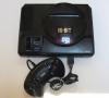 Sega Megadrive (NTSC-JAP)