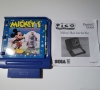 Sega Pico (cartridge)