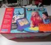Sega Pico (NTSC-USA) Boxed