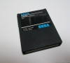 Sega SC-3000 Basic Level III B Cartridge