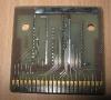 Sega SC-3000 YAMATO Cartridge (PCB Detail)