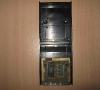 Sega SC-3000 YAMATO Cartridge (Inside)