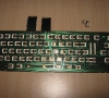 Sega SC-3000 (keyboard switch)