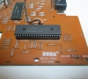 Sega SC-3000H (mainboard close-up)