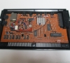 Sega SC-3000H (under the cover)