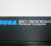 Sega SC-3000H (close-up)