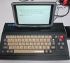 Sega SC-3000H