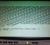 Sega SC-3000H (basic program)