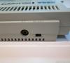 Sega SG-1000 II (close-up)