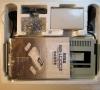 Sega SG-1000 II (inside the box)