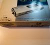 Sega SG-1000 II