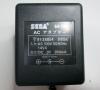 Sega SG-1000 II (power supply)
