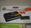 Mastersystem Box