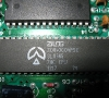 CPU Z80