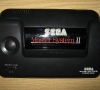 Sega Mastersystem 2 Top View