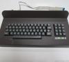 Selcom/Jen Lemon II (keyboard)