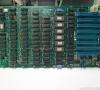 Selcom/Jen Lemon II (motherboard)