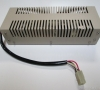 Selcom/Jen Lemon II (power supply)