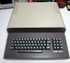 Selcom/Jen Lemon II (Italian Apple II Clone)