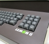 Selcom/Jen Lemon II (keyboard close-up)
