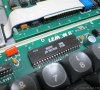 A new Keyboard Encoder