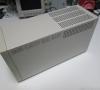 Sharp Mini Floppy Disk Drive CE-510F