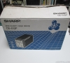 Sharp Mini Floppy Disk Drive CE-510F + MZ-1E05 (Boxed)