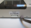 Sharp Disk Drive MZ-1F11