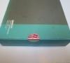 Sharp MZ-1E19 Disk Controller