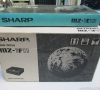 Sharp Disk Drive MZ-1F11 & MZ-1E19 Disk Controller Boxed