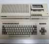 Sharp MZ-821 (MZ-800 Series)