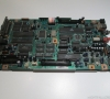 Motherboard of the bottom case