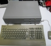 Sharp X68000 Personal Computer CZ-662C-GY