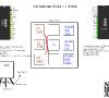 Switcher Diagram