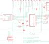 SidSwitcher v2.02 (Schematics)