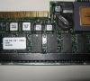 SIMM 64 MB PS/2 EDO