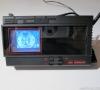 Sinclair FTV1/B