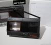 Sinclair FTV1/B (front side)