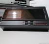 Sinclair FTV1/B (bottom side)