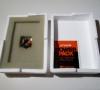Sinclair FTV1/B Boxed Mint Condition